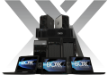 High Performance Workstation | BOXX Technologies