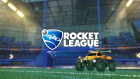 Rocket League already counted itself amongst